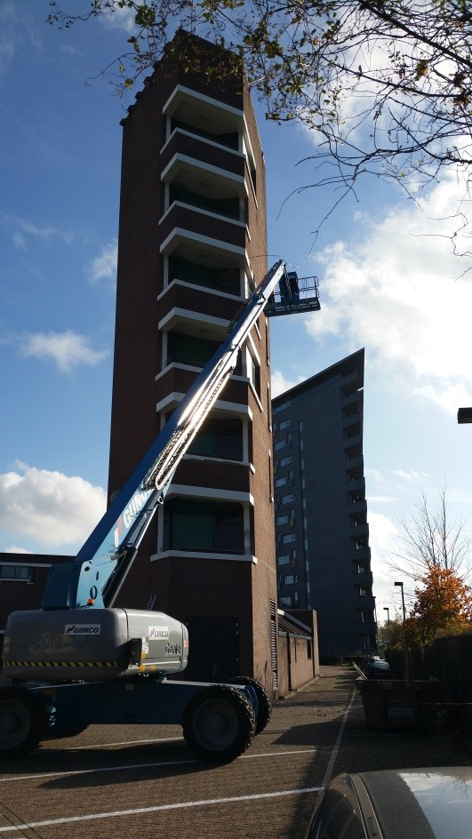 Brandweertoren Nijmegen1