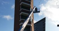 Brandweertoren Nijmegen7